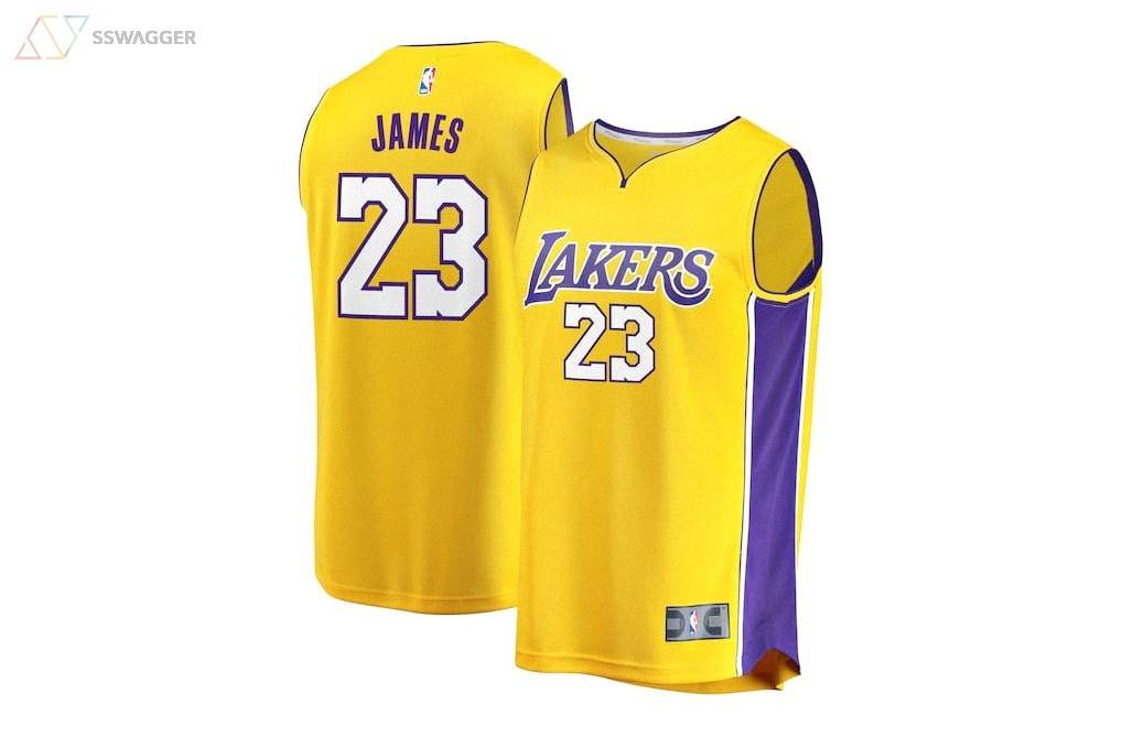 https_hk.hypebeast.comfiles201807https_2F2Fhypebeast.com2Fimage2F20182F072Flebron-james-los-angeles-lakers-jersey-number-23-selling-out-03 (1)