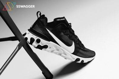 波鞋Sneaker, Author at Sswagger Page 25 of 59