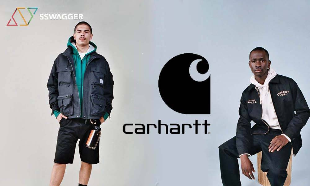 carhartt11