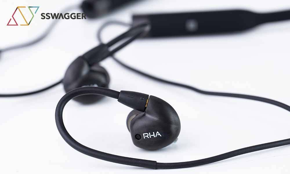 RHA T20 Wireless 01
