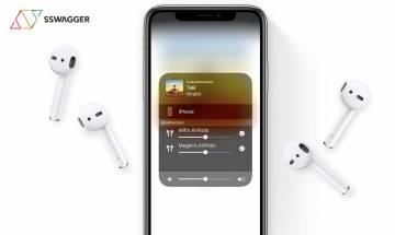 教你用部電話!5個iPhone秘技極方便功能
