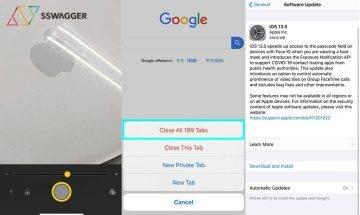 8個隱藏實用iPhone密技 提升工作效率一定要識!