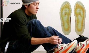 老鞋迷的夢想 CLOT x Nike鞋款Air Max 1「死亡之吻」驚傳復刻消息