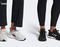 adidas BOOST UP Monday