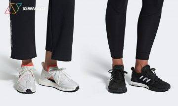 adidas BOOST 技術球鞋低至3折!5雙 adidas BOOST UP Monday 必入球鞋推介