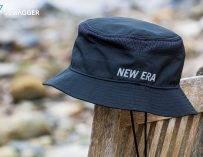 New Era推出全新「Outdoor Pack」帽款系列