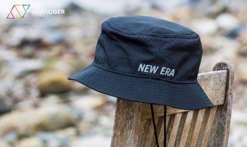 戶外活動必備!New Era推出全新「Outdoor Pack」帽款系列