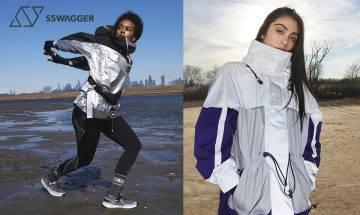 adidas by Stella McCartney秋冬系列集機能與時尚!Lourdes Leon監修兼示範