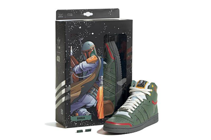 adidas星球大戰boba-fett-top-ten-hi-boba-fett-1