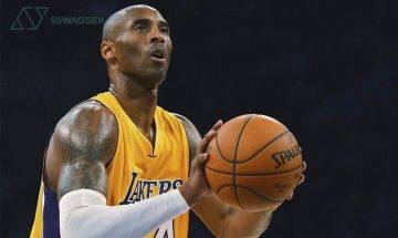 Kobe Bryant Day重溫!一代籃球傳奇高比拜仁的7大勵志金句
