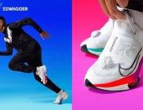 Nike FlyEase 科技成功注入多個鞋款設計