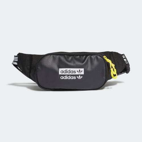 adidas買一送一優惠限時放送!16件必入手編輯推介
