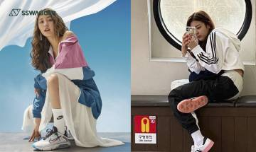減價戰對決!Nike vs. adidas激減優惠入手攻略