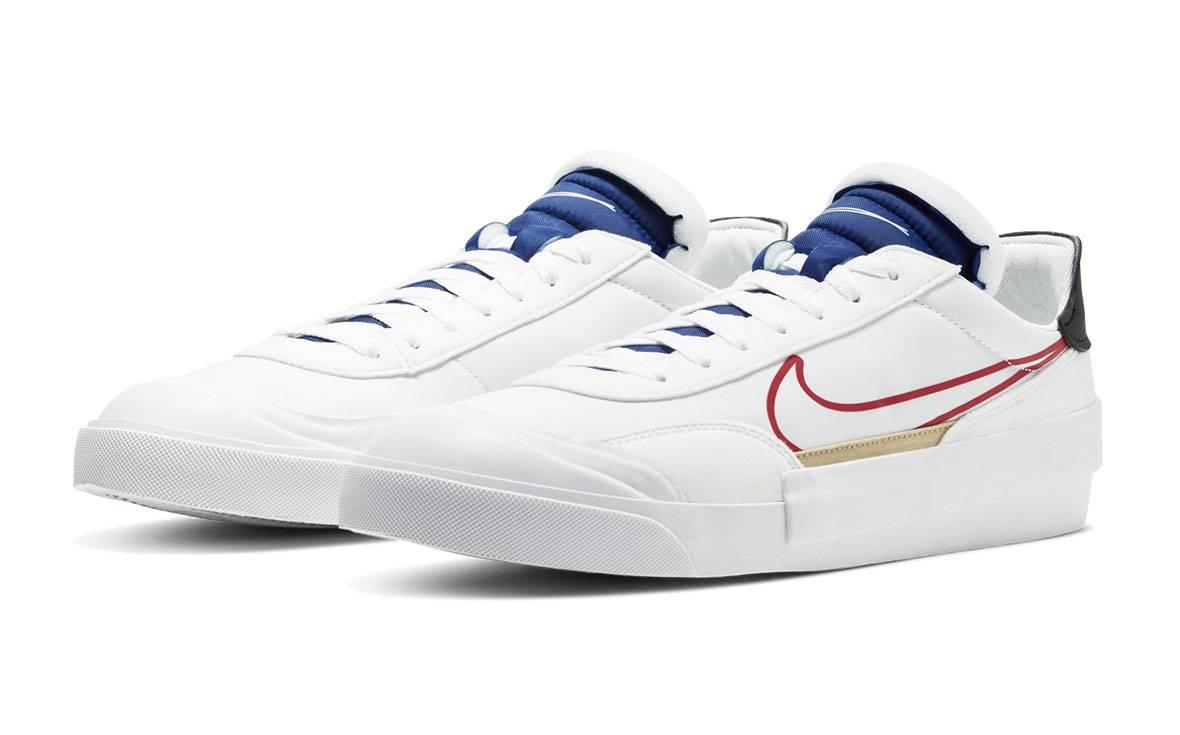 Nike官網折上折優惠