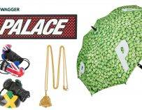 palace-skateboards-2020-winter-accessories