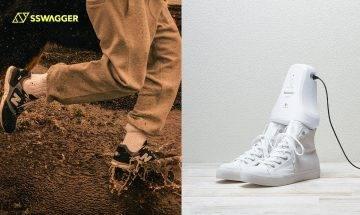球鞋除臭用品 推薦!8款鞋迷值得擁有的波鞋異味殺手