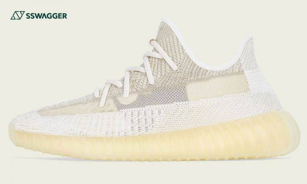 adidas-Yeezy-Boost-350-v2-Natural新配色官方圖片登場-web