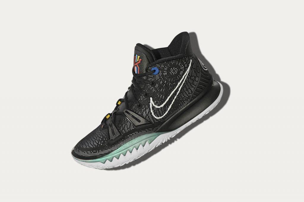Nike 與 sacai Vaporwaffle終將到來、Levi's x New Balance聯乘等・SSneakers Weekly本週絕對要留意之5款球鞋