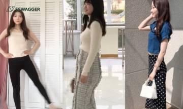 瘦身融入生活!從54kg到44kg日本OL激減10kg秘技