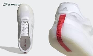 Prada x adidas Luna Rossa 21環保新作流出!再生成員寫真