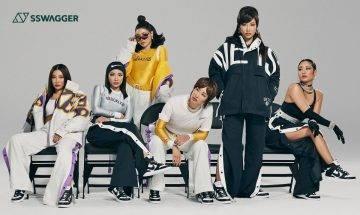 AMBUSH x Nike x NBA三方聯乘服飾系列及鞋款正式發佈