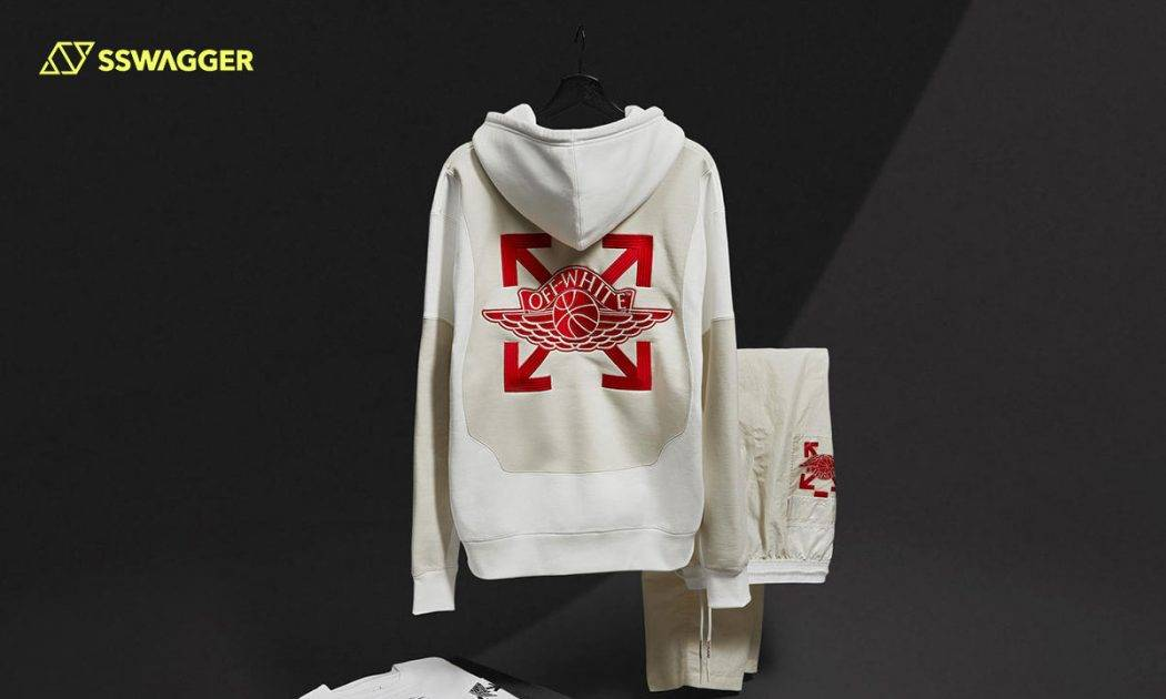 Jordan-Brand-x-Off-White全新服飾系列香港抽籤渠道曝光-web