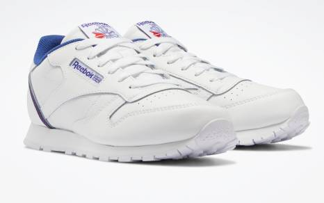 Maison Margiela × Reebok Classic Leather被曝光!繼續玩分趾