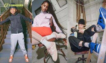 Nike Sportswear Dunk 2021春季型錄登場!2款全新配色上架日期同步釋出