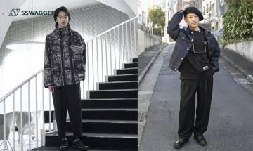 GU x MIHARA YASUHIRO合作預告!MIHARA不只溶解鞋出色