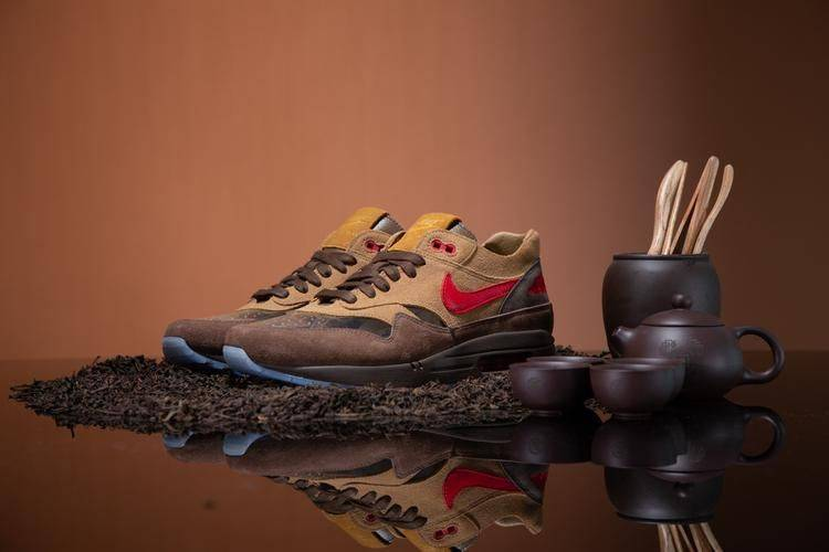 sacai x CLOT x Nike、BAPE x New Balance等!SSneakers Weekly 5款本週務必留意鞋款
