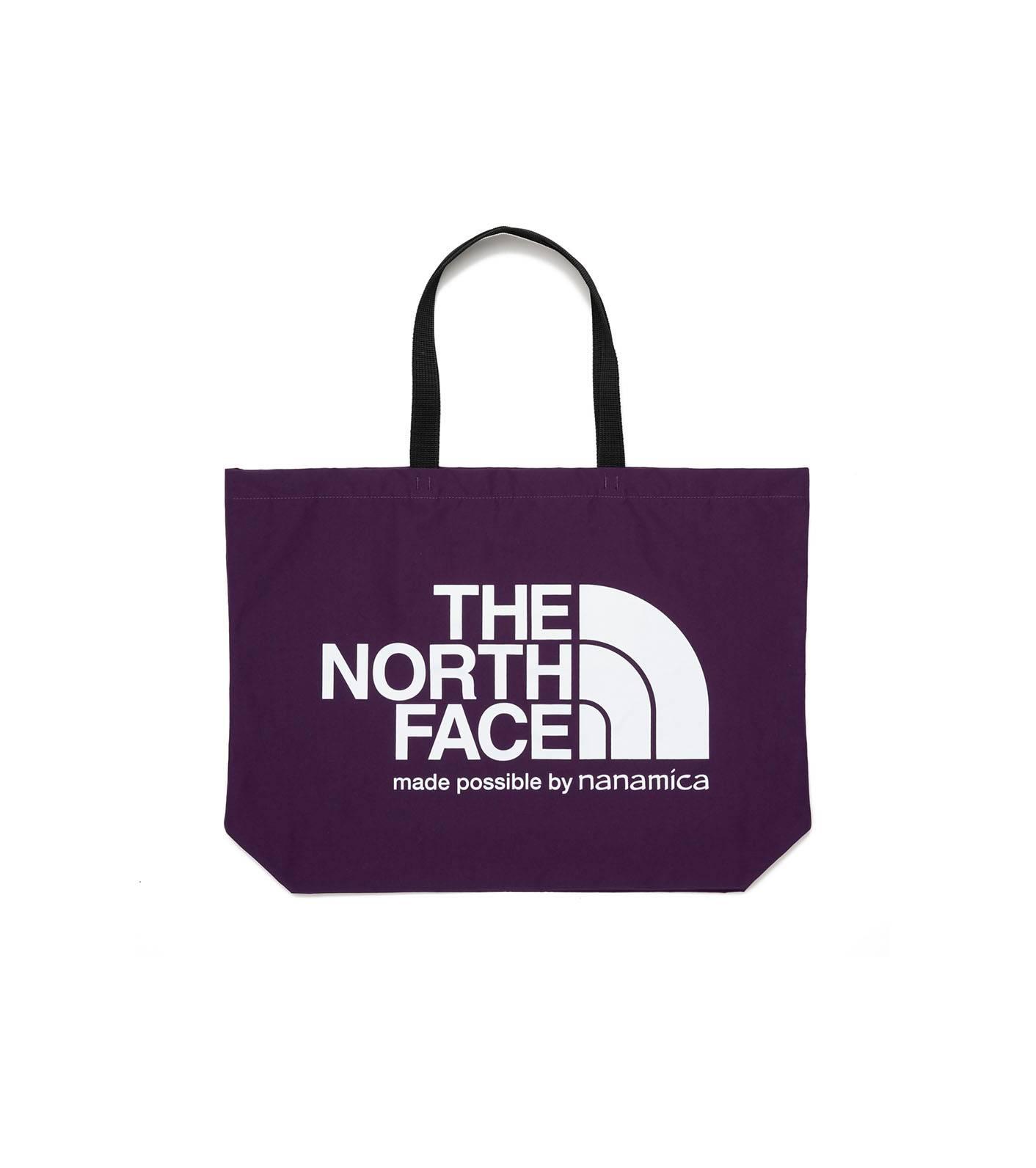 The North Face Purple Label 與 Palace Skateboards 來襲!呈獻必搶街頭戶外風服飾