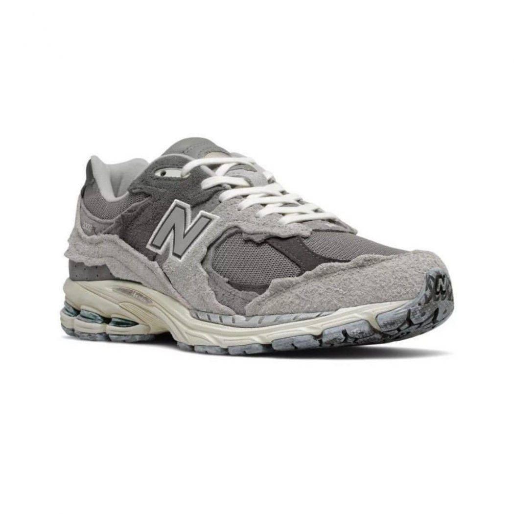 UNDERCOVER x Nike、YEEZY 350 V2新色等!SSneakers Weekly本週務必留意5款球鞋