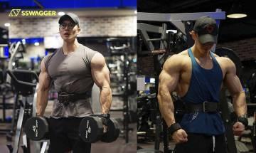 腹肌訓練5大迷思!輕鬆在家練出腹肌的4個訓練動作
