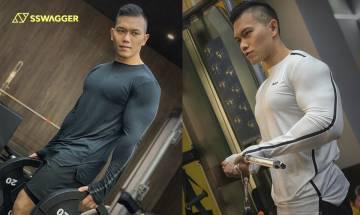 健身器械5大神器推介!CP值高、訓練效率大幅提升