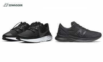 運動鞋入門精選6款!$600以下健身、HIIT適用