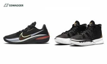 籃球鞋該如何選擇才合適?高中低筒的性能大拆解