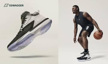 Zion 1正式登場!NBA聯盟最強明日之星第1款個人簽名鞋