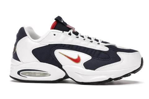 Nike Air Max Triax 96「USA Olympics」