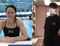 香港運動員熱血金句特集!奧運港隊選手振奮人心的說話