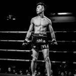 Kyle Yueng