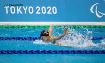 東京殘奧會正式開幕!首週直播時間+港隊選手出戰時間表結集