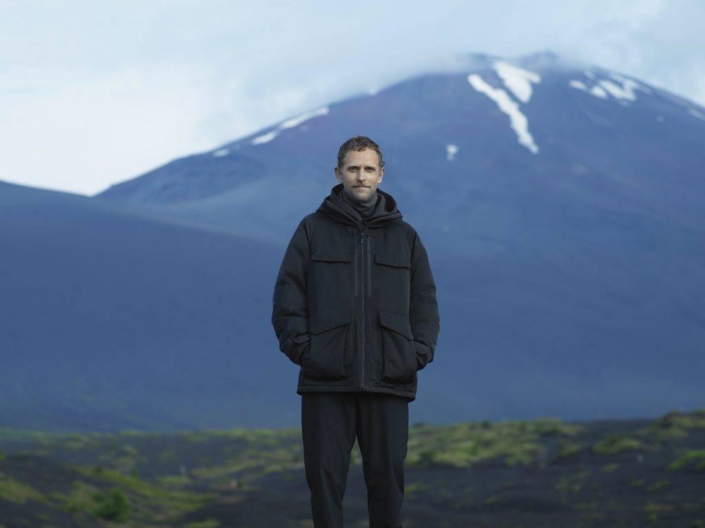 UNIQLO x White Mountaineering 2021 Fall Winter collection 聯乘首度登場!將功能性注入重塑經典單品